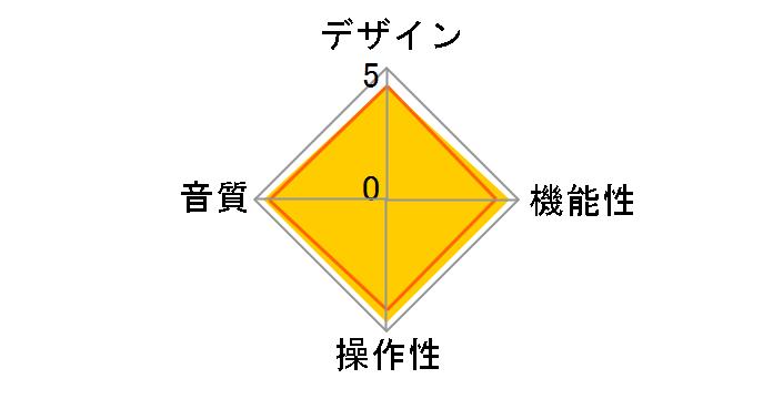 �x���`���[�N���t�g GO-DAP BXD [�V���o�[]