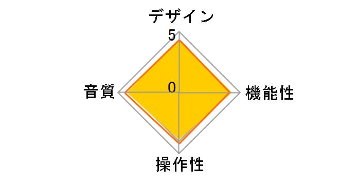 XPA-700�̃��[�U�[���r���[