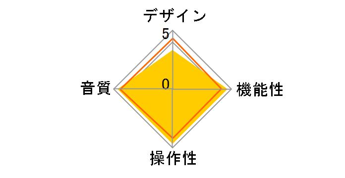 JR SOUND HPA-206