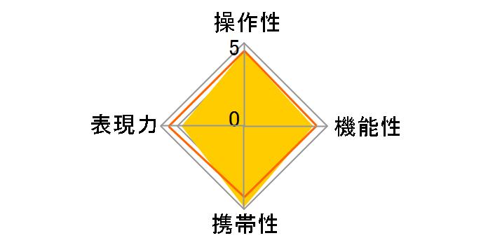 28-300mm F/3.5-6.3 Di PZD (Model A010) [ソニー用]のユーザーレビュー