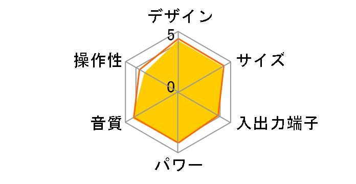 RD-W1-B [ブラック]のユーザーレビュー