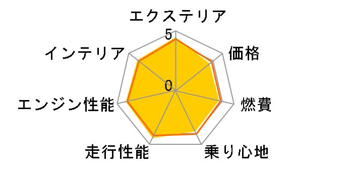ミニ MINI COOPER (クーパー) 5 DOOR 2014年モデル