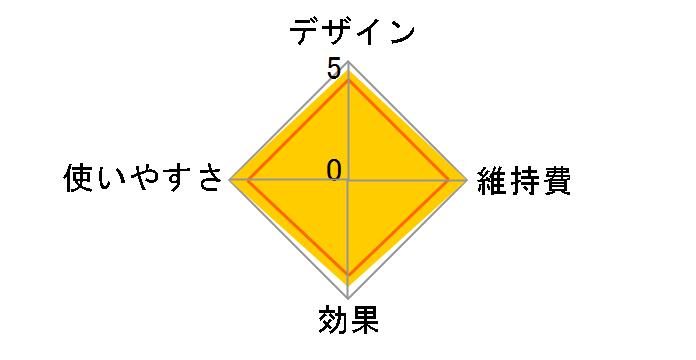 ReFa 4 CARAT RF-FC1932B�̃��[�U�[���r���[
