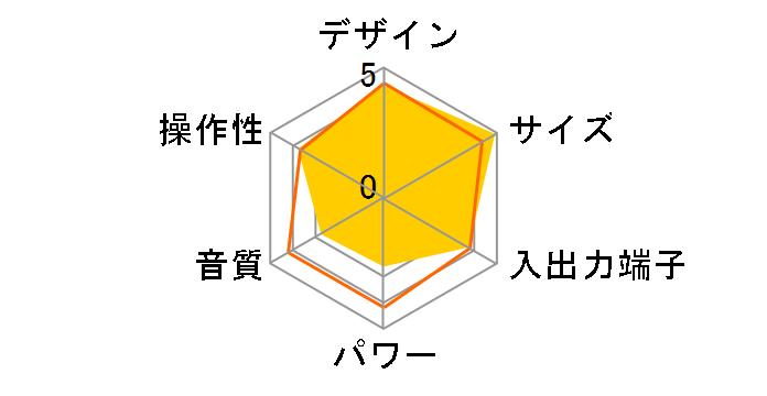 NX-PB30-W [�z���C�g]�̃��[�U�[���r���[