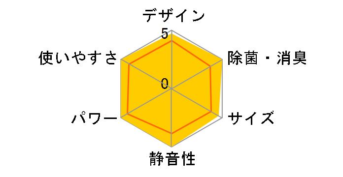 シャープ AY-E56SX2