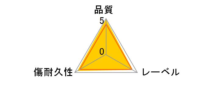 LM-BR50LP20 [BD-R DL 4�{�� 20���g]�̃��[�U�[���r���[