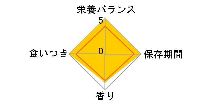 �h�M�[�}���n���V �h�M�[�}�� �`�[�����r�[�t�T���h ��_�ۓ�� 13�{(��70g)