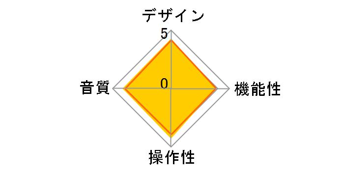 CP-1050(D)�̃��[�U�[���r���[