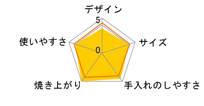 アイリスオーヤマ FVC-D15A