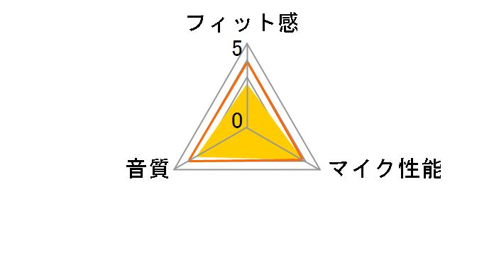HS-EP13Tのユーザーレビュー