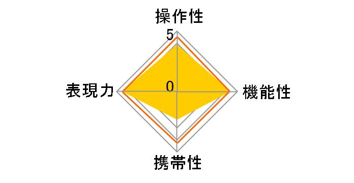 SP 15-30mm F/2.8 Di VC USD (Model A012) [キヤノン用]のユーザーレビュー