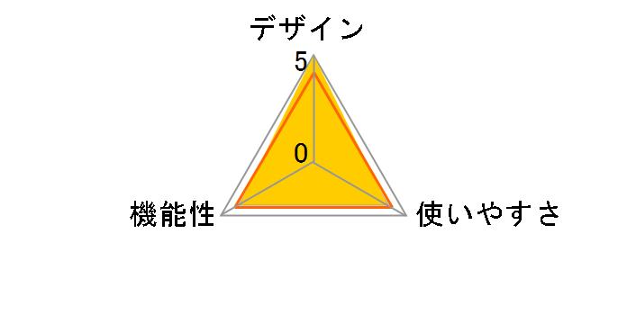 LVF-01のユーザーレビュー