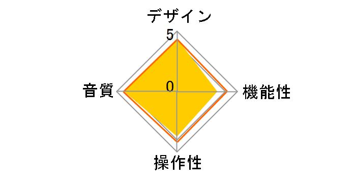 �x���`���[�N���t�g GO-DAP TT(G)