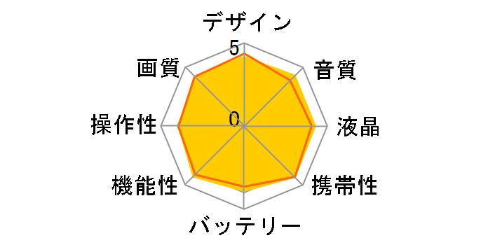 HDR-CX670 (P) [�s���N]�̃��[�U�[���r���[