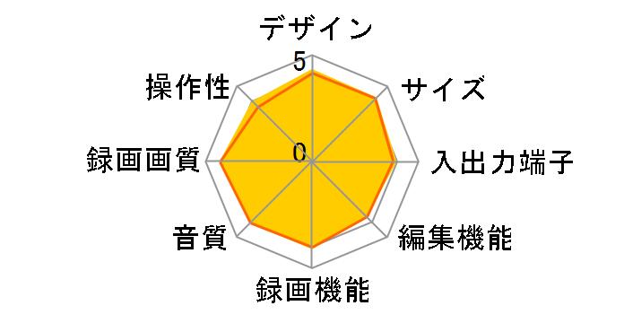 シャープ AQUOSブルーレイ BD-W570 [ブラック系]