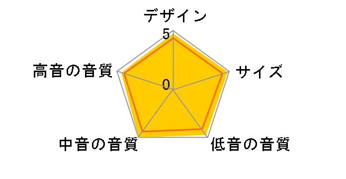 タンノイ Revolution XT 6 WL [ダークウォルナット ペア]