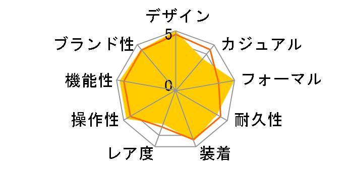 セイコー プレザージュ SARD007
