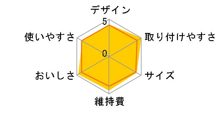 三菱ケミカル・クリンスイ クリンスイ CP012