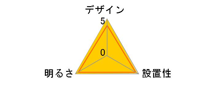 �p�i�\�j�b�N HH-LC794A