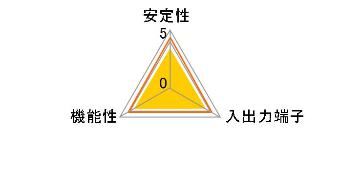 AREA GRAND 4 SD-PEU3V-4EL [USB3.0]