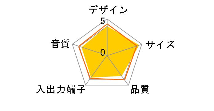 MS-P06ABD [ブラック/ダークグレー]
