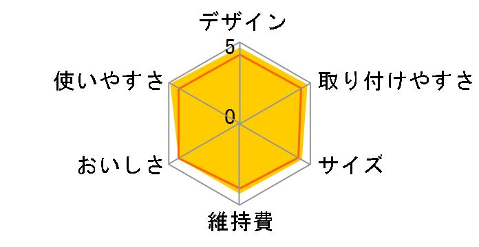 東レ ウォーターボール WB600B-G [ホワイト/グリーン]
