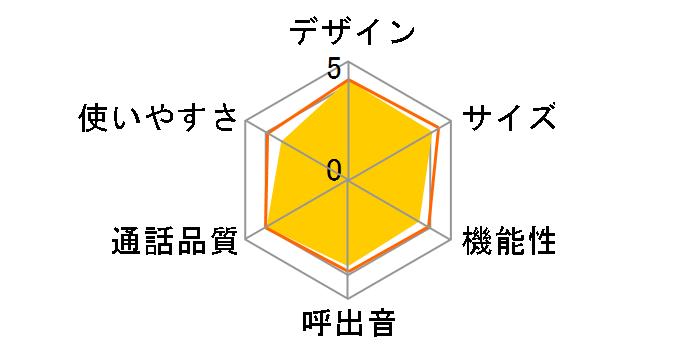 シャープ JD-AT80CL