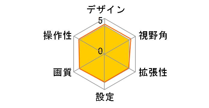 CMOS-230 [�u���b�N]�̃��[�U�[���r���[