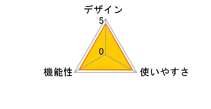 HLD-8のユーザーレビュー