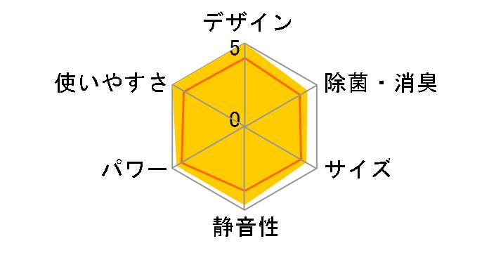 三菱電機 霧ヶ峰 MSZ-X565S