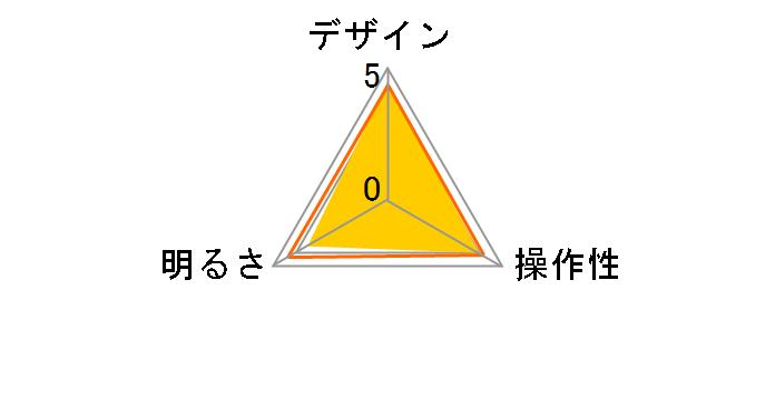 LE-H638B�̃��[�U�[���r���[