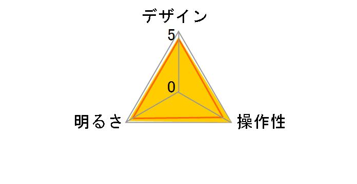 LK-H451W [ホワイト]のユーザーレビュー