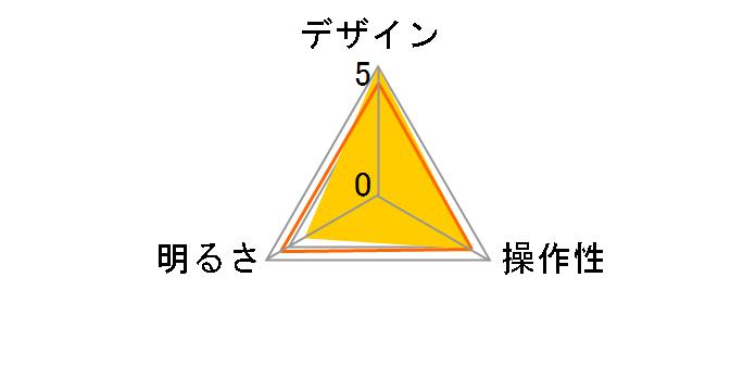 パナソニック SQ-LD221-R [メタリックレッド]