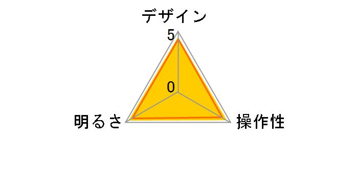 パナソニック SQ-LD300-A [ブルー]