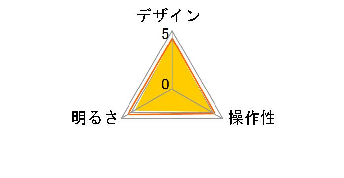 ヤザワコーポレーション SDLE07N12BK [ブラック]