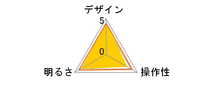 ヤザワコーポレーション SDLE07N12WH [ホワイト]