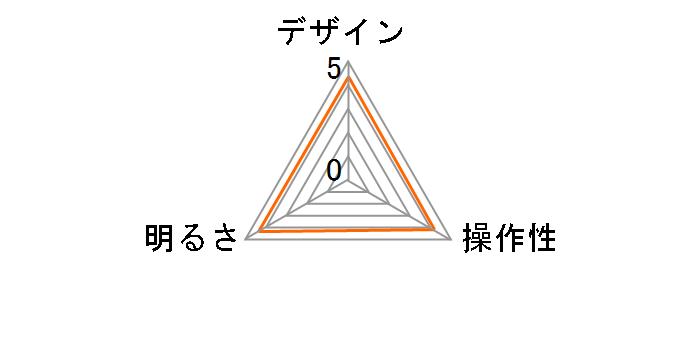 Z-LIGHT Z-108B [�u���b�N]�̃��[�U�[���r���[