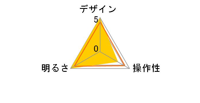 Z-LIGHT Z-10B [ブラック]のユーザーレビュー
