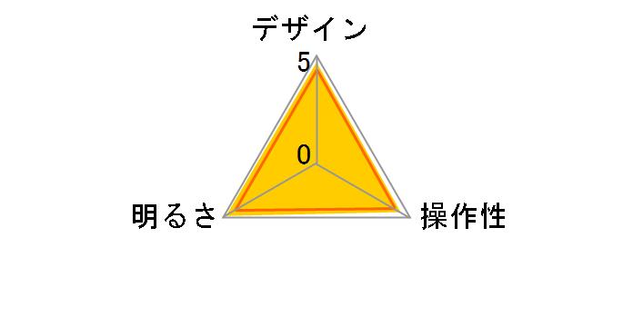 Z-LIGHT Z-10W [�z���C�g]�̃��[�U�[���r���[