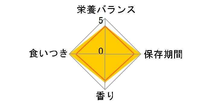 ロイヤルカナン ロイヤルカナン 消化器サポート(低脂肪) ドライ 1kg