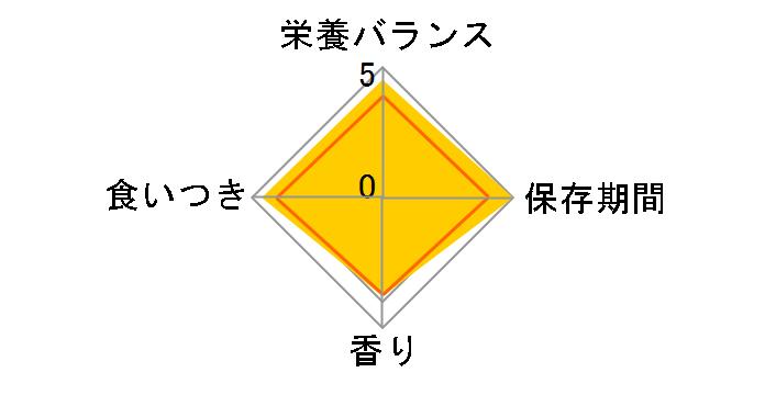 ロイヤルカナン ロイヤルカナン 消化器サポート(低脂肪) ドライ 3kg