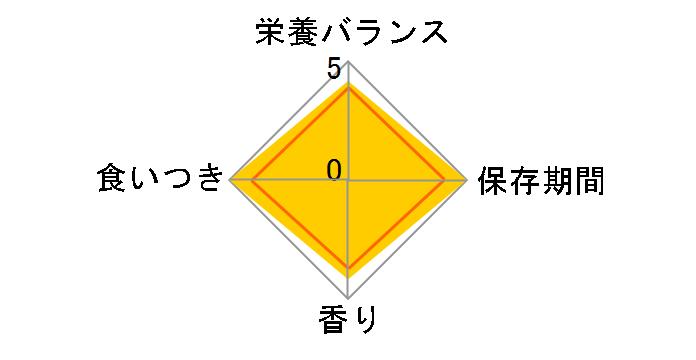 ロイヤルカナン ロイヤルカナン 消化器サポート(低脂肪) ドライ 8kg
