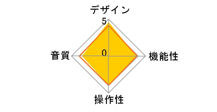 TN-350-NA [�i�`�������E�b�h]�̃��[�U�[���r���[