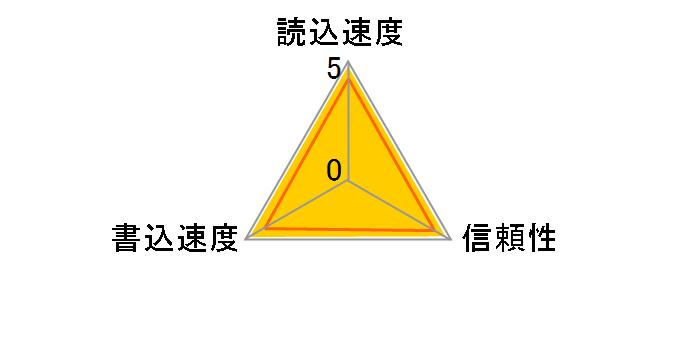 東芝 SD-K016GR7AR040A [16GB]