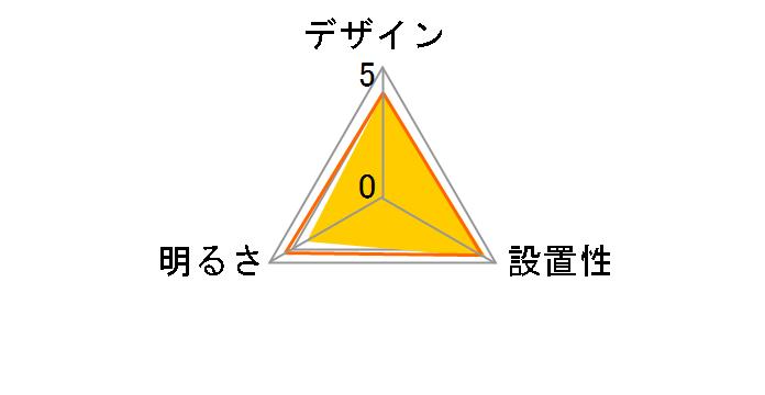PLC8DL-Jのユーザーレビュー