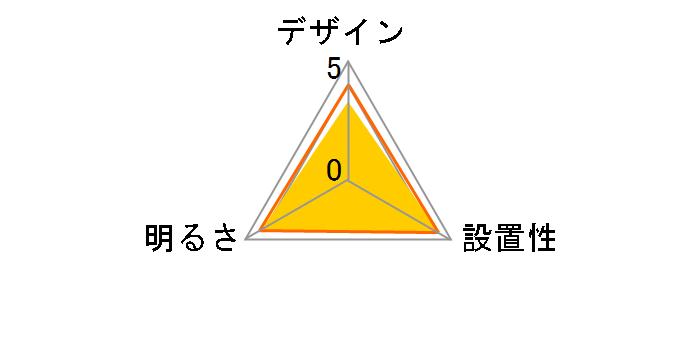 PLC8DL-P2のユーザーレビュー