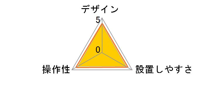 DIU-9400のユーザーレビュー