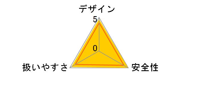 PAB-1620のユーザーレビュー