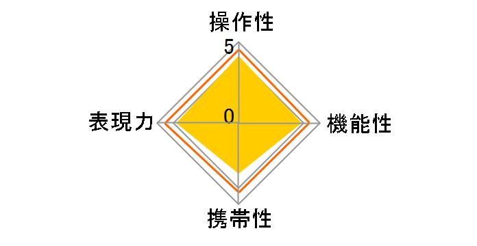 FE 24-240mm F3.5-6.3 OSS SEL24240�̃��[�U�[���r���[