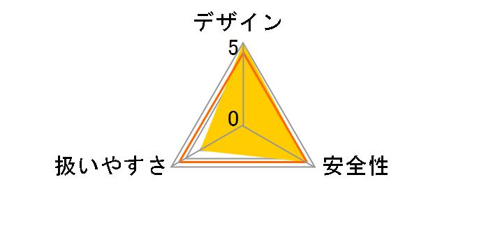 EZ7521LA1S-R [赤]のユーザーレビュー
